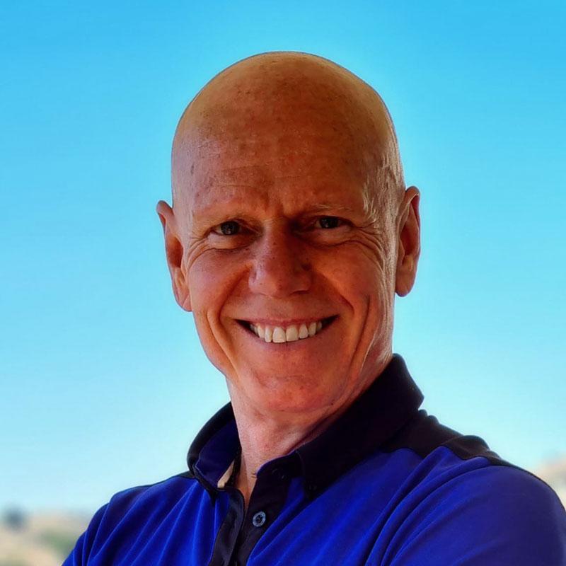 Lars Dandanell