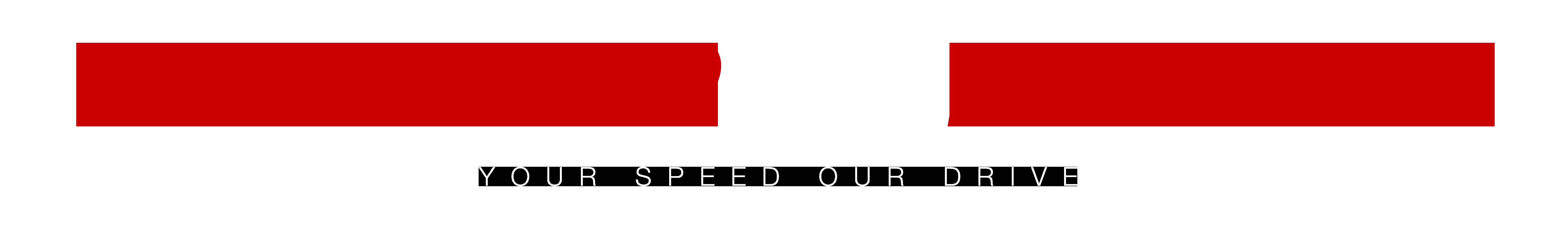 Danmor Racing